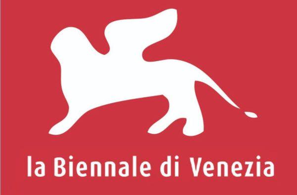 La Biennale di Venezia, Carnet de voyages, Locations Vacances Italie, Onoliving