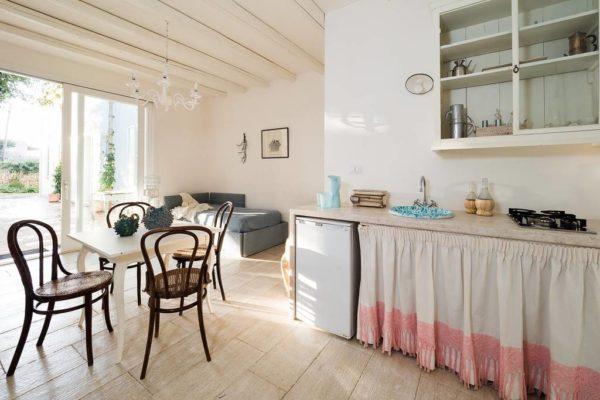 Location de maison, Italie, Sicile - Trapani - Villa Dinala, Onoliving