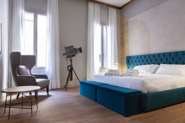 Location Maison de Vacances - Onoliving - Italie - Venise - Cannaregio