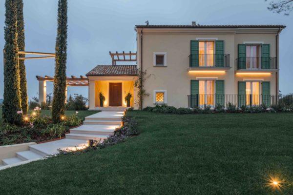 Location Maison de Vacances - Onoliving - Italie - Les Marches - Civitanova Marche