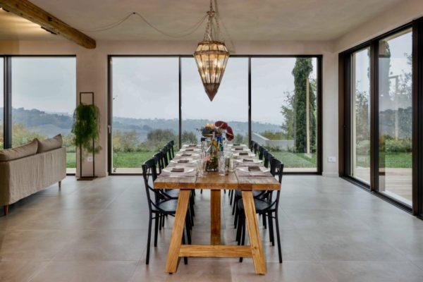 Location Maison de Vacances - Villa Cicla - Onoliving - Italie - Les Marches - Civitanova Marche