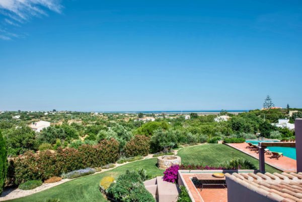 Location de Vacances, Onoliving, Portugal - Algarve, Moncarapacho