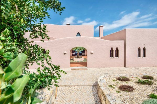 Location de Vacances, Morisha Onoliving, Portugal - Algarve, Moncarapacho