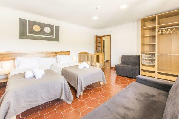 Location maison de vacances, Onoliving, Portugal, Lisbonne, Caparica