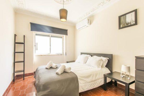 Location maison de vacances Onoliving, Portugal, Lisbonne, Caparica