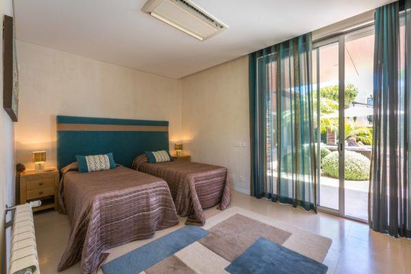 Location Maison Vacances Onoliving, Portugal, Algarve