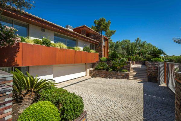 Location Vacances, Nicola, Onoliving, Portugal, Algarve