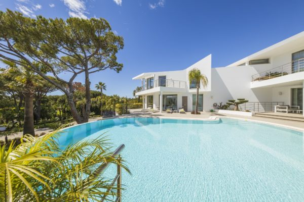 Location Vacances, Lama, Onoliving, Portugal, Algarve