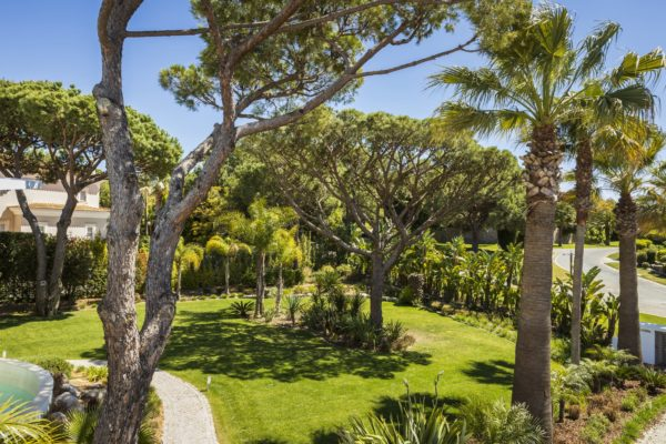Location Vacances, Onoliving, Portugal, Algarve, Quinta do Lago