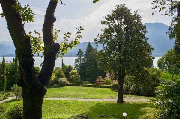 Location Vacances, Villa Raviza Onoliving, Italie, Lac de Côme