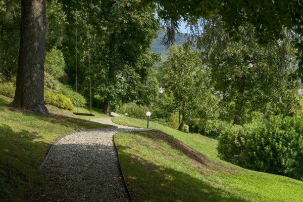Location Vacances Onoliving, Italie, Lac de Côme