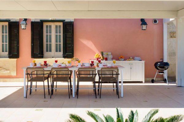 Location Vacances, Onoliving, Sogira - Sicile, Syracuse, Italie