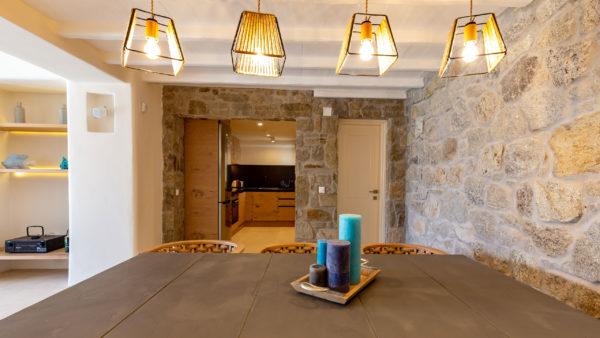 Location de maison vacances, Villa 9373, Onoliving, Grèce, Cyclades, Mykonos