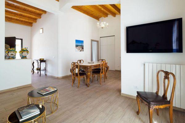 Location Vacances, Onoliving, Villa Calla - Sicile, Noto, Italie