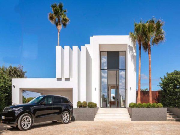 Location maison de vacances, Onoliving, Portugal, Algarve, Carvoeiro