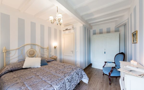 Location Vacances, Onoliving, Toscane, Cortone, Italie