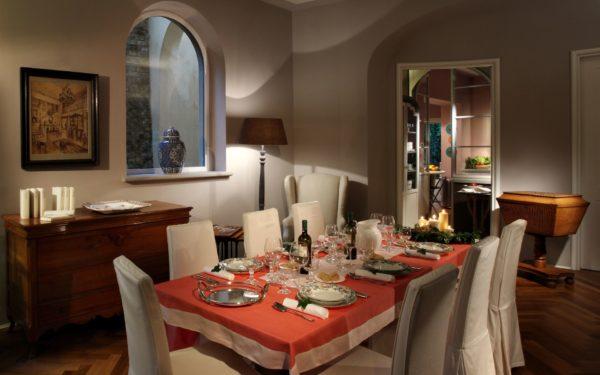 Marilina Onoliving, Location Vacances, Toscane, Florence, Italie