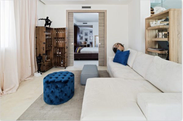 Location Vacances, Onoliving, Sicile, Noto, Italie