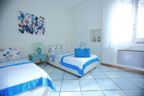 Location de maison vacances Onoliving, Italie, Pouilles, Otrante