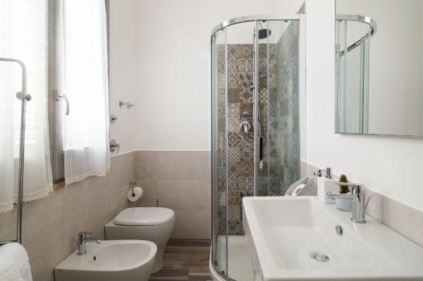 Onoliving, Location de maison vacances, Italie, Sicile - Trapani