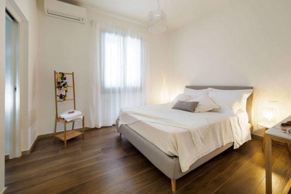 Location de maison vacances Onoliving, Italie, Sicile, Trapani