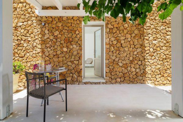 Villa Marlora Onoliving, Location de maison vacances, Italie, Sicile
