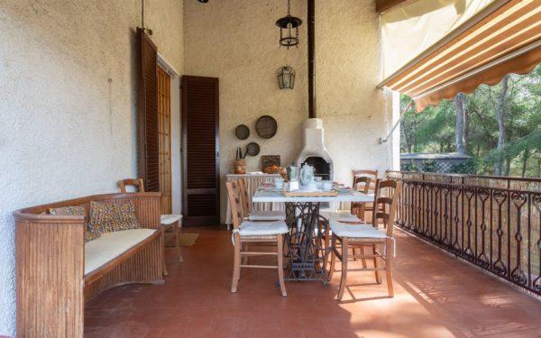Location Vacances, Onoliving, Toscane, Chianti, Italie