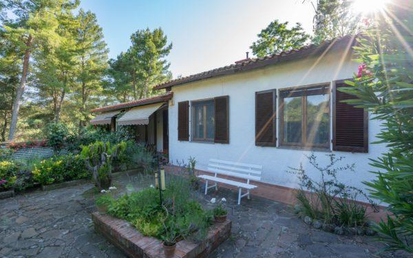Location Vacances, Villa Miglia Onoliving, Toscane, Chianti, Italie