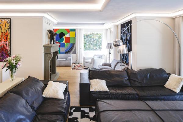 Location Maison de Vacances - Villa Viviana - Onoliving - Italie - Les Marches - Ancône