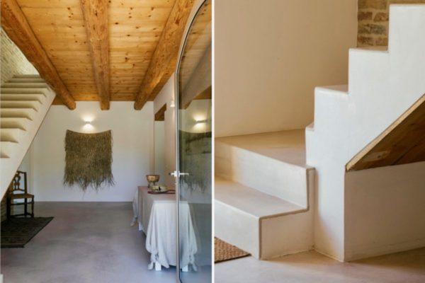 Location Maison de Vacances - Onoliving - Italie - Les Marches - Ancône
