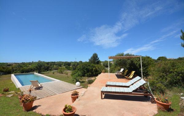 Location Maison de Vacances, La Risiola Onoliving, Italie, Pouilles, Santa Maria di Leuca