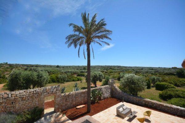 Location Villa de Vacances, Onoliving, Italie, Pouilles, Santa Maria di Leuca