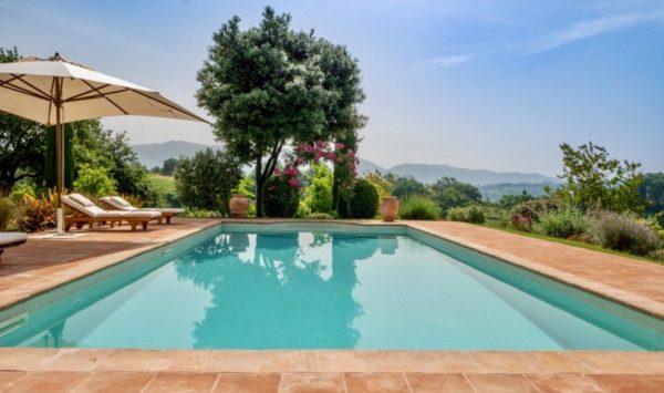 Location de maison, Madonna della Noce, Onoliving, Italie, Latium - Sabina