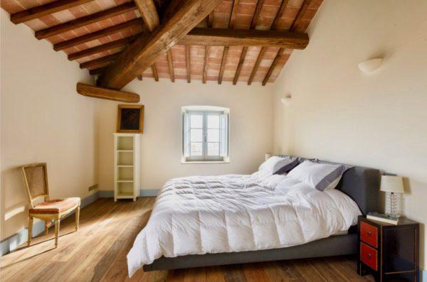 Location Villa de Vacances Onoliving, Italie, Ombrie - Todi