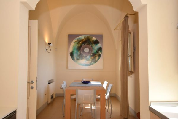 Location Villa de Vacances, Onoliving, Italie, Pouilles, Gallipoli