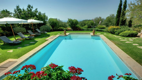 Location de maison de vacances, Onoliving, Villa CEPHA01, Grèce, Îles Ioniennes - Céphalonie