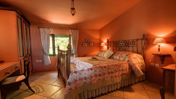 Location de maison de vacances, Onoliving, Grèce, Îles Ioniennes - Céphalonie