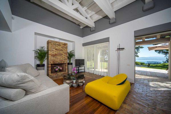 Location de maison de vacances, Villa CORFU01, Onoliving, Grèce, Îles Ioniennes - Corfu