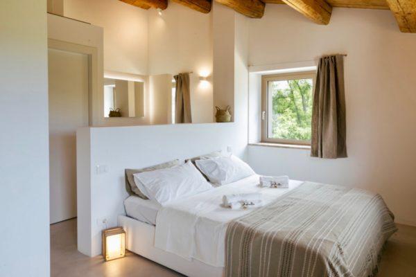 Villa de vacances, Onoliving, Italie, Les Marches