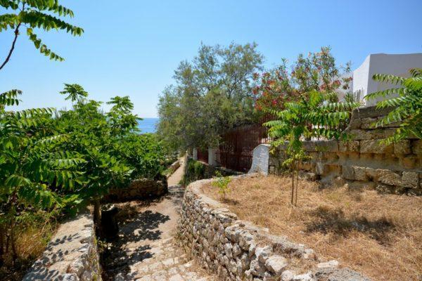 Location Maison de Vacances, Villa Vona Onoliving, Italie, Pouilles, Santa Maria di Leuca