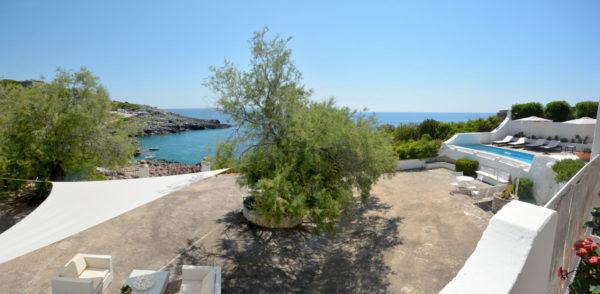 Location Maison de Vacances, Villa Vona Onoliving, Italie, Pouilles