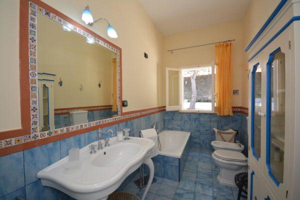 Location Villa de Vacances, Onoliving, Italie, Pouilles