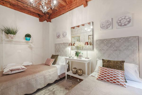 Location maison de vacances Onoliving, Italie, Lucca Centre