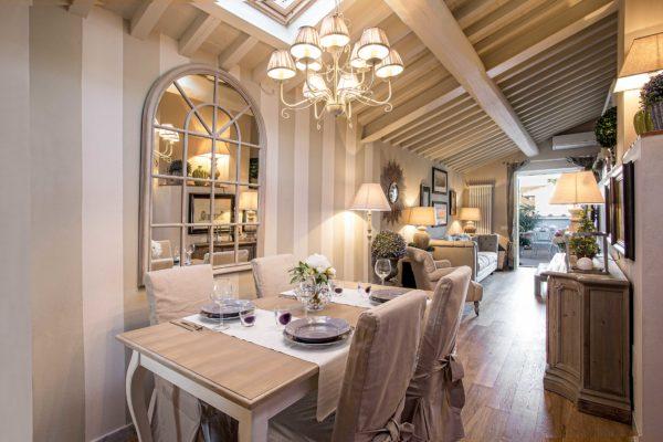 Location de maison Onoliving, Amanza, Italie, Toscane - Lucca Centre