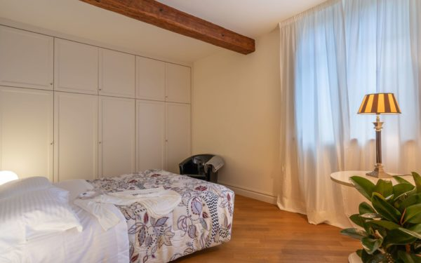 Location appartement Vacances Onoliving, Italie, Toscane - Florence