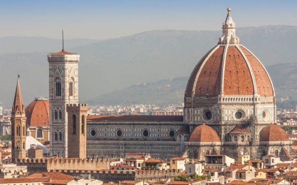Casa Romeo Onoliving, Italie, Toscane - Florence