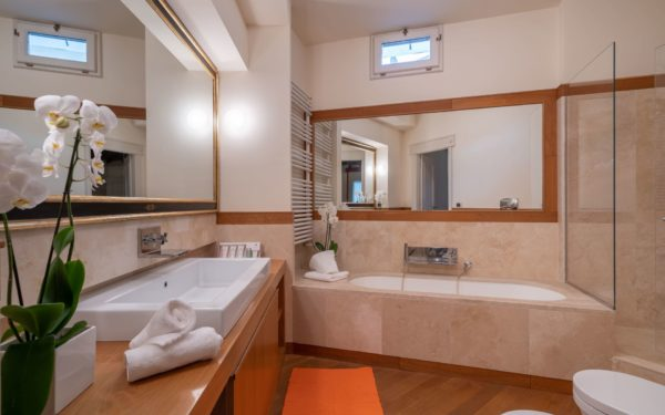Casa Romeo Onoliving, Location Vacances, Toscane, Florence, Italie