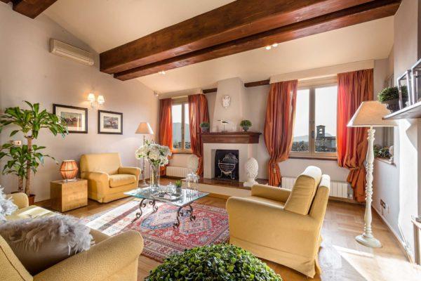 Location de maison Onoliving, Concetta, Italie, Toscane - Lucca Centre