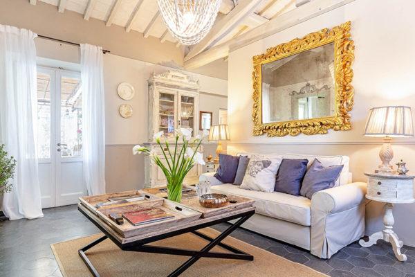 Location maison de vacances Onoliving, Italie, Lucca