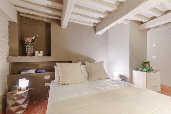 Location de maison Onoliving, Enso, Italie, Toscane - Lucca Centre